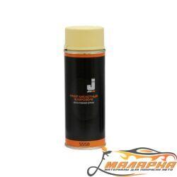 Кислотный грунт JETA PRO 5558
