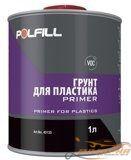 Грунт для пластика POLFIL PRIMER 500ml