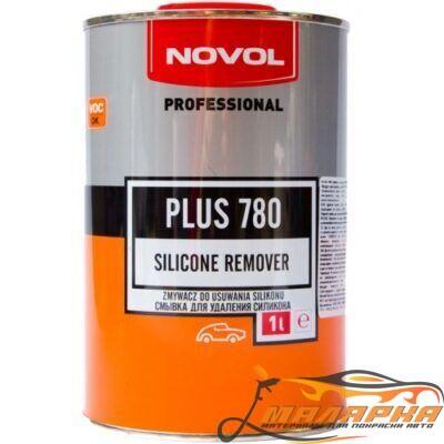 NOVOL PLUS 780