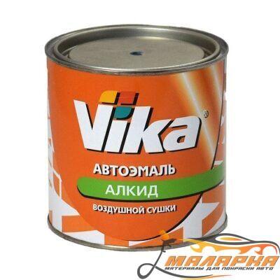 АВТОРЕМОНТНАЯ ЭМАЛЬ «VIKA-60»