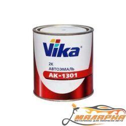 ЭМАЛЬ АКРИЛОВАЯ VIKA АК-1301