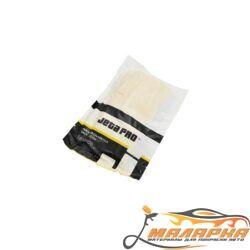 Липкая антистатическая салфетка JETA PRO 5850100 (S100)