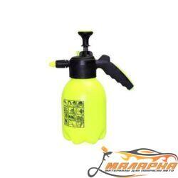 Опрыскиватель 1.5 л., KF-1.5LF (yellow)