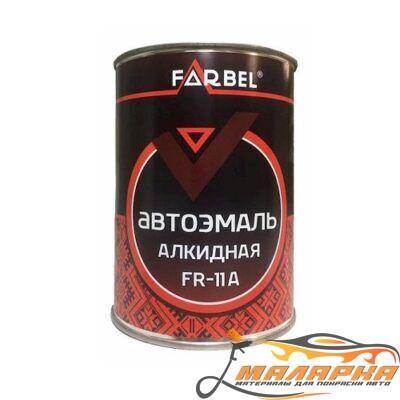 FARBEL Алкидная эмаль